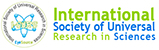 International Society of Universal Research in Sciences