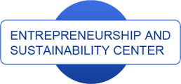 Entrepreneurship and Sustainability Issues