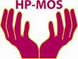 Health Psychology Management Organisation Services