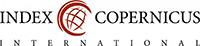 Index Copernicus International